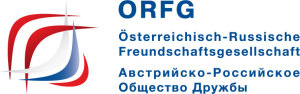 ORFG Logo + Text