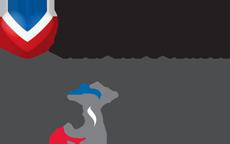 logo_en_Meribel