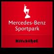mercedes_sportpark